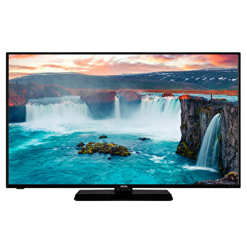 Picture of   Vestel Smart 43F9500 LED TV