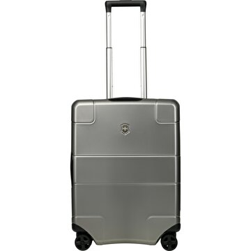 Picture of  Victorinox 602104 Lexicon Global Hardside Carry On Bavul