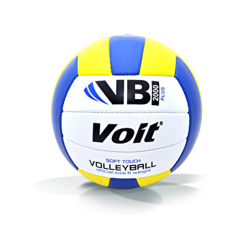 Picture of  Voit Vb2000 plus Voleybol Topu N5