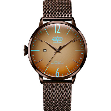 Picture of Welder Moody Watch XSASWRC409 Erkek Saat