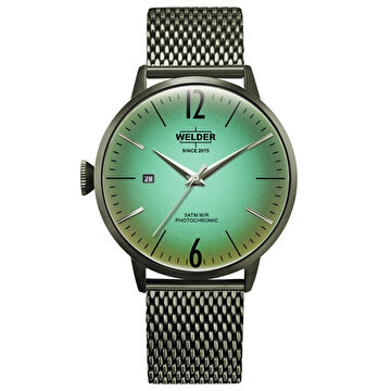 Picture of Welder Moody Watch XSASWRC420 Erkek Saat