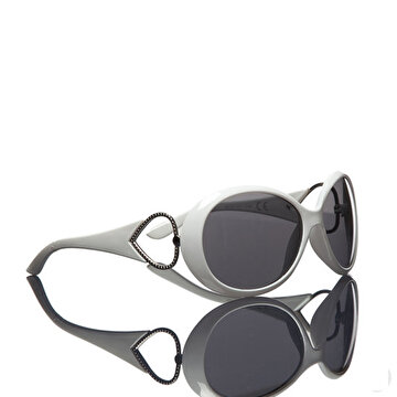 Изображение XOOMVISION 023120 Woman's Sunglasses