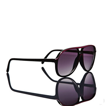 Picture of XOOMVISION 023165 Woman's Sunglasses