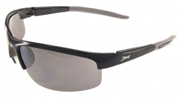 Изображение XOOMVISION 067108 Man's Sunglasses