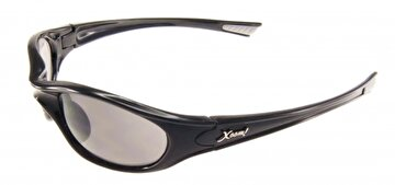 Изображение XOOMVISION 067116 Man's Sunglasses