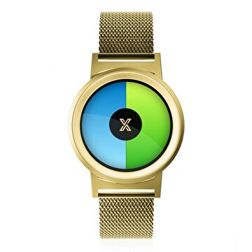 Picture of  Xwatch X Gold Unisex Kol Saati