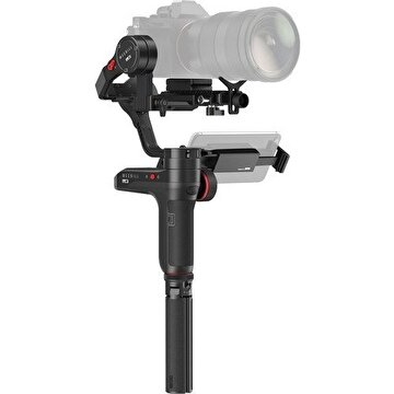 Picture of  Zhiyun Weebill Lab Handheld Stabilizer