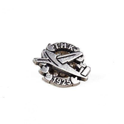 Resim  THK Design Metal Rozet