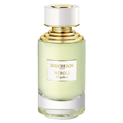 Resim  Boucheron Collection Neroli D'Ispahan EDP 125 ml Unisex Parfüm