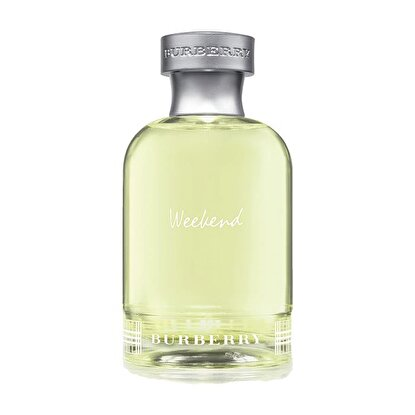 Resim   Burberry Weekend For Men EDT 100 ml - Erkek Parfüm