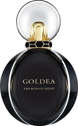 Resim   Bvlgari Goldea The Roman Night EDP Sensuelle 75 ml - Bayan Parfümü