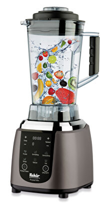 Resim  Fakir Powermix Smoothıe Blender