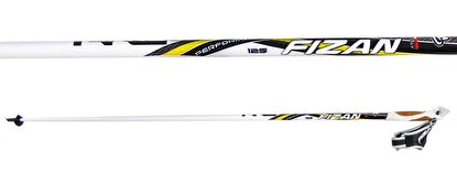 Resim  Fizan NW Performance Race C60 Pole Baton