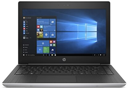 "Resim  Hp Intel Core i5-8250U 256GB SSD HP lt4132 LTE HSPA+ GPS Huawei ME906S Win10 13,3"" Notebook"