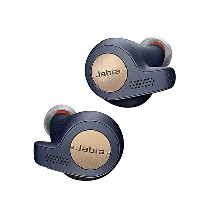 Resim  Jabra Elite Active 65t Cooper Black
