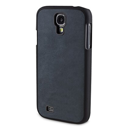 Resim  Jacketcase Antic Blue S.Galaxy S3