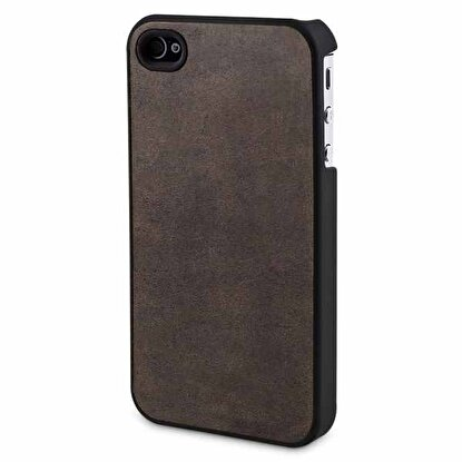 Resim  Jacketcase Antic Coffee iPhone 4/4S