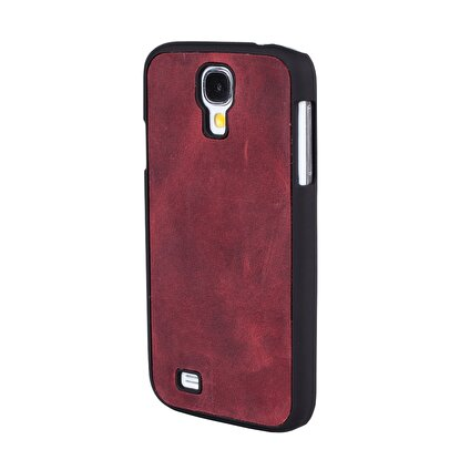Resim  Jacketcase Antic Red S.Galaxy S3