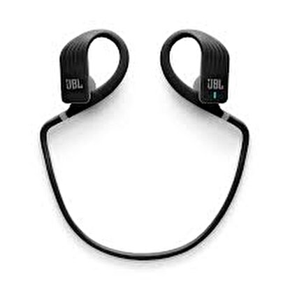 Resim   Jbl Endurance JUMP Bluetooth,IE,CT,Black