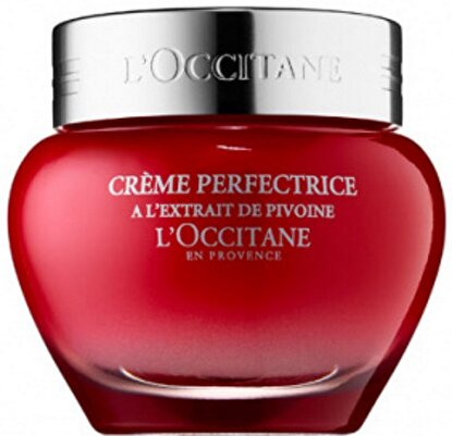 Resim   L'occitane Perfecting Cream 50 ML