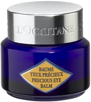 Resim   L'Occitane Precious Eye Balm 15 ml