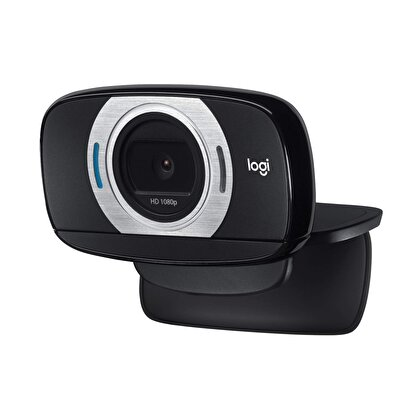 Resim   Logitech C615 HD Webcam