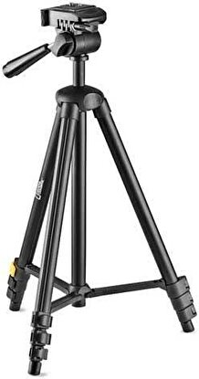 Resim  Manfrotto National Geographic Tripod-S
