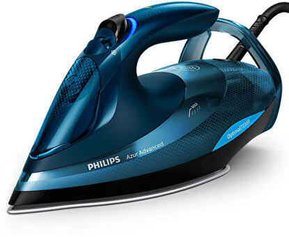 Resim   Philips GC4938/20 Azur Advanced 3000 W Buharlı Ütü