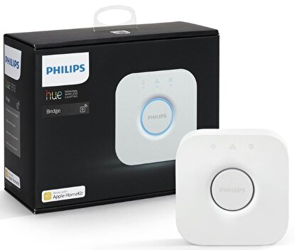 Resim   Philips HUE Bridge