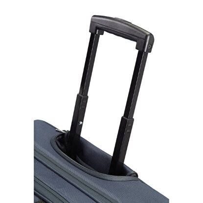 Resim  Samsonite 88U-08-008 Guard IT Roller Notebook Çantası Gri