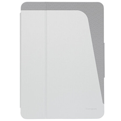Resim   Targus Click-In case for iPad (6th gen. / 5th gen.), iPad Pro (9.7-inch) Silver