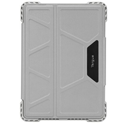 Resim   Targus Pro-Tek case for iPad (6th gen. / 5th gen.), iPad Pro (9.7-inch),Silver