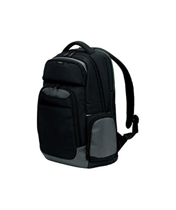Resim  Targus TCG655EU CityGear 14' Laptop Backpack - Black