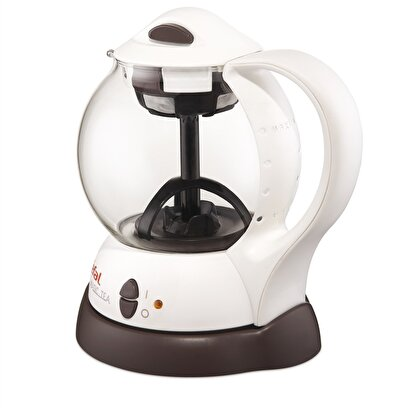 Resim   Tefal Magic Tea Çay Makinesi