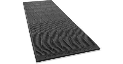 Resim  ThermaRest  RidgeRest Classic Regular Charcoal Mat