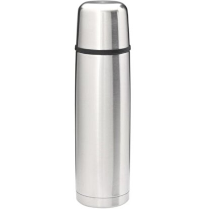 Resim  Thermos Fbb-750 Staltermos Classic 0,75 Lt. Stainless Steel Termos