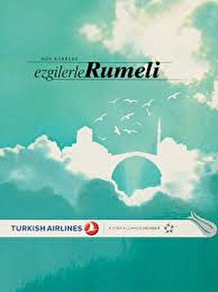 Resim  TK Collection Ezgilerle Rumeli Cd