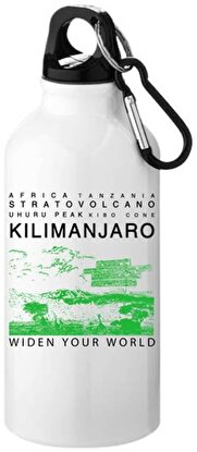 Resim   TK Collection Kilimanjaro Mug