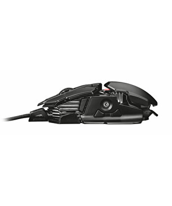 Resim  Trust  22089 GXT 138 X-Ray Illuminated Oyuncu Mouse