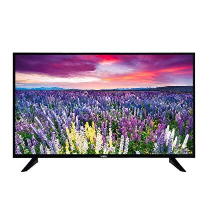 Resim   Vestel 4K Smart 49UD8400 Led Tv