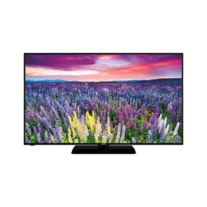 Resim  Vestel 4K Smart 55UD8200 Led Tv