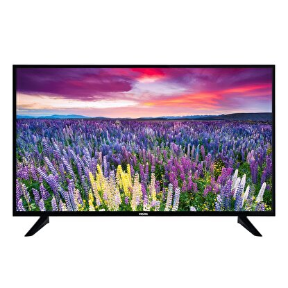 Resim   Vestel 4K smart 55UD8400 LED TV