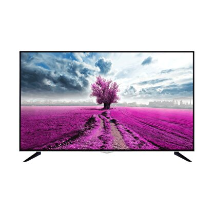 Resim   Vestel 4K Smart 65UD9000 Led Tv