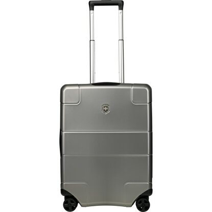 Resim   Victorinox 602104 Lexicon Global Hardside Carry On Bavul