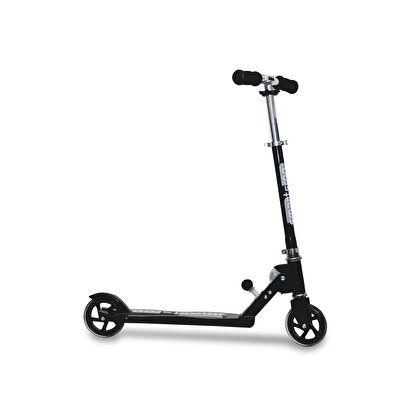 Resim  Voit Smart Scooter 125 mm Siyah