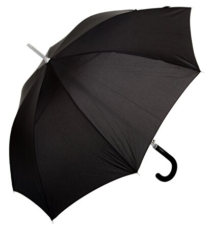 Picture of Biggbrella Long Umbrella Black