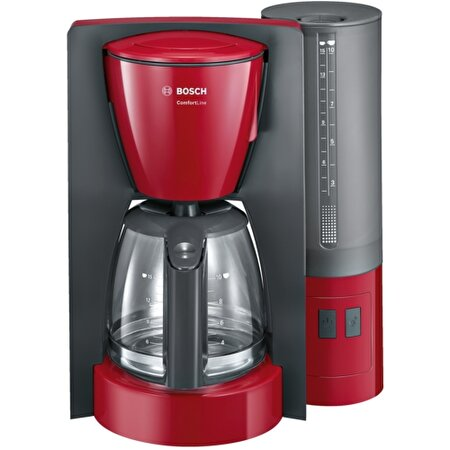 Picture of Bosch ComfortLine Coffee Machine