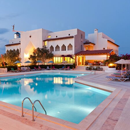 Picture of Çeşme Arinnanda Hotel 3 Nights 2 Person Accommodation Including Breakfast