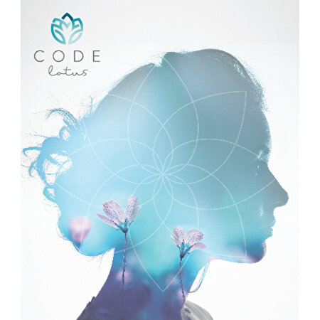 Picture of Code Lotus 1 Month Unlimited Mindfulness and Yoga Package