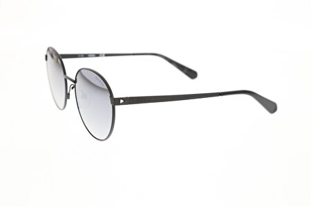 Picture of  Guess 5202 02C Men's Sunglasses